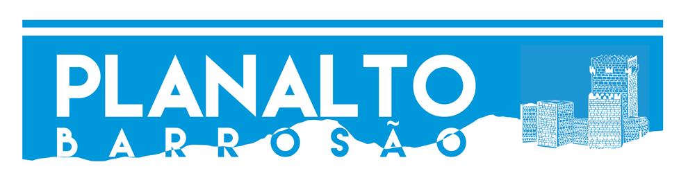 planalto_logo_final